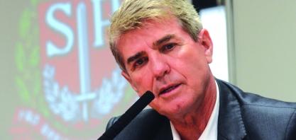 GASTOS & REALIZAÇÕES - Prefeito Gimenez vai à Câmara em Audiência Pública de Prestação de Contas