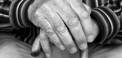 Revisão de aposentadoria