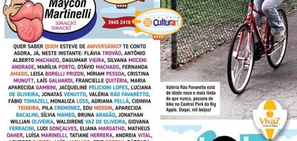 Marco Nardelli - Edição 766
