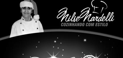 Nilse - Edição 945