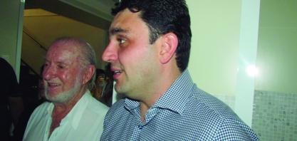 Amir Calil