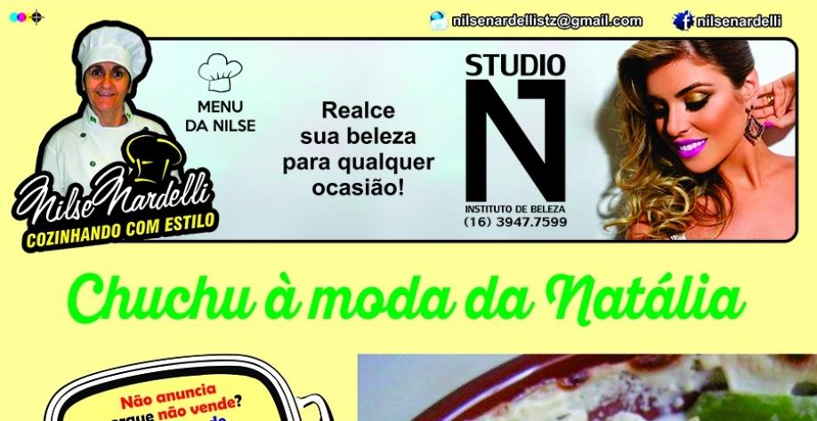 Nilse Nardelli