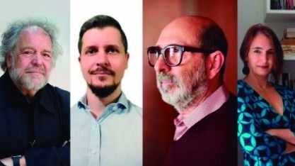 AEAARP reúne arquitetos e urbanistas premiados