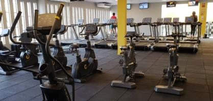 Exercício físico e o fortalecimento da imunidade