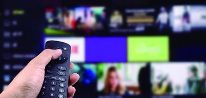 Sertãozinho e região: Confira a nova grade de programação da STZ TV