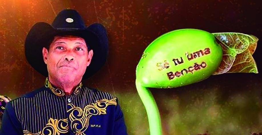 Juiz manda Saúde veicular comunicado sobre 'feijões mágicos' de pastor Valdemiro