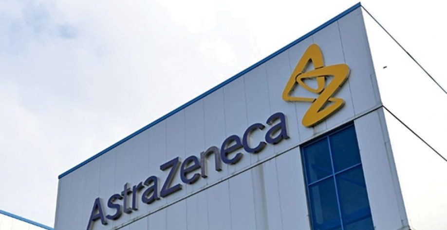 AstraZeneca testa medicamento que pode dar imunidade instantânea ao coronavírus