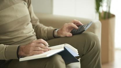 Saiba se é possível acumular benefícios no INSS