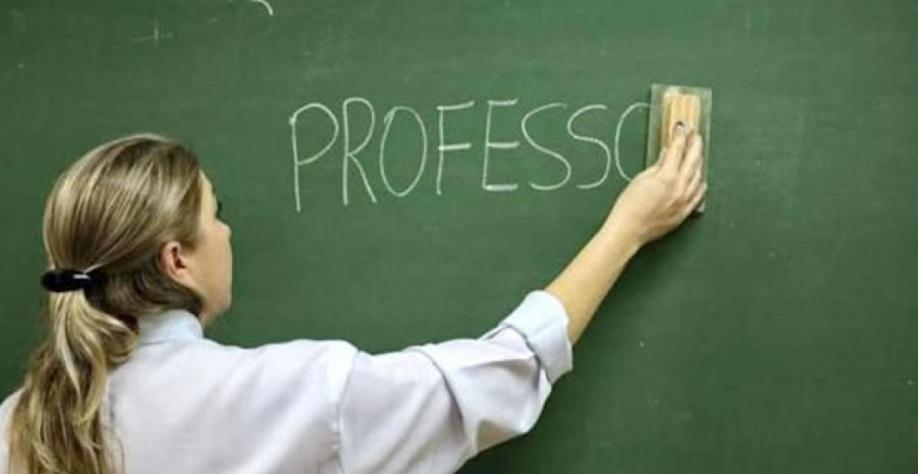 Aposentadoria dos professores com as novas regras