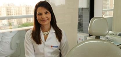 Dentista alerta sobre o risco de transmissão da Covid-19 pela saliva