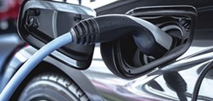 Estudo pode revolucionar uso de etanol em carros elétricos