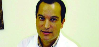 Pneumologista alerta sobre necessidade de mais cuidados no tempo seco por conta da pandemia