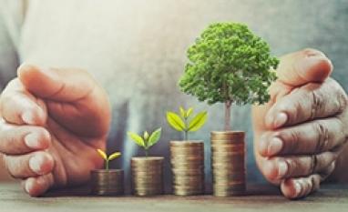 Aprenda três formas de planejar sua aposentadoria