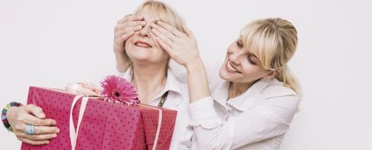 Dia das Mães: como evitar sobrecarga emocional e exaustão?