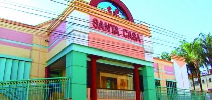 Santa Casa de Sertãozinho pede doação de fraldas geriátricas e também para recém-nascidos