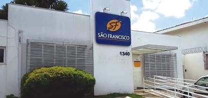 Grupo São Francisco oferece suporte completo de gestão para empresas