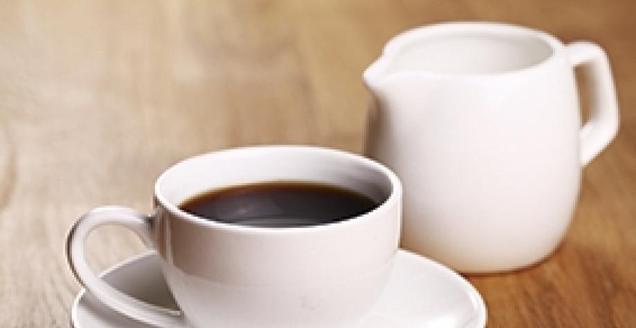 Café: conheça os benefícios e saiba como equilibrar o consumo
