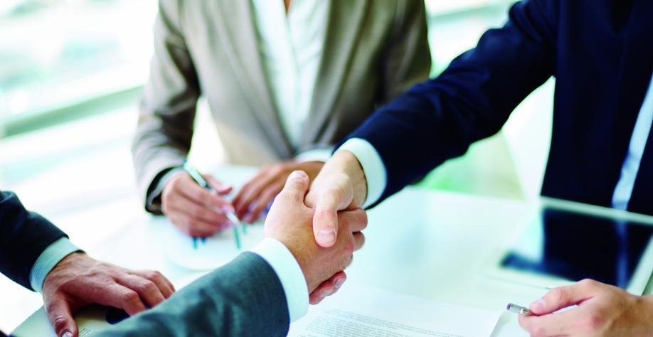 SEBRAE abre oportunidade de negócios