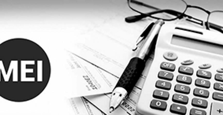 Entenda as alternativas de aposentadoria para quem paga INSS como MEI