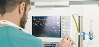 Hapvida integra sistemas e disponibiliza laudos de eletrocardiograma em até 15 minutos