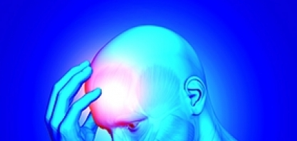Síndrome de Burnout: entenda o que é e saiba como lidar
