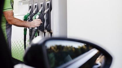 Como o etanol passou da 'quase morte' para uma 'promessa mundial'