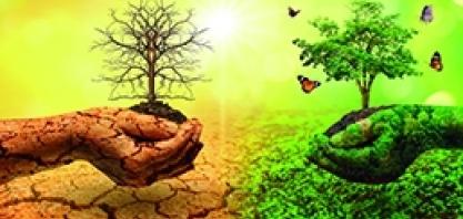 Mudanças climáticas, ESG e Greenwashing, o que vem sendo feito?