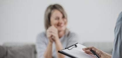 Acompanhamento psicológico: quando devo procurar ajuda?