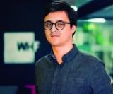 O LIDE Futuro de Ribeirão Preto, unidade do LIDE - Grupo de Líderes Empresariais, voltada para jovens empreendedores, intraempreendedores e sucessores de grandes empresas - anuncia Fabrício Gimenes como seu novo presidente. Ele assume o cargo que foi ocup