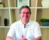 Empreendedor: Fabio Zan