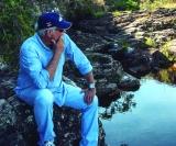 Admirando as belezas de suas fazendas: José Avelino Franco do Amaral