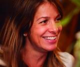 Ela é o máximo: Laurita Cervi