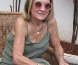 Papo bom: Celinha Pessini