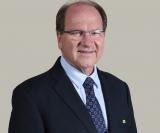 Marcos Canini, diretor administrativo