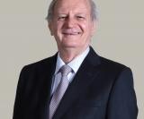 Benedito Gléria Júnior, diretor financeiro