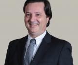 Leonardo Ramos Barbieri, diretor agronomia, agrimensura, alimentos e afins