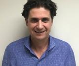 Marcelo Monteiro, diretor de agronomia