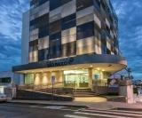 A Unimed Ribeirão Preto assumiu a gestão do Hospital São Paulo no início deste mês de maio e oficializa que o contrato realizado transfere para a cooperativa a administração do hospital, que terá sua personalidade jurídica mantida. A transação não envolve