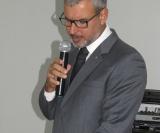 Protocolo: Rangel Romão